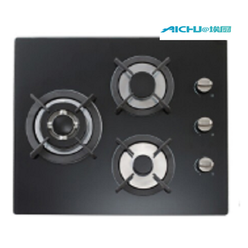 3 Burners Built In Kitchen Hob Reviews India