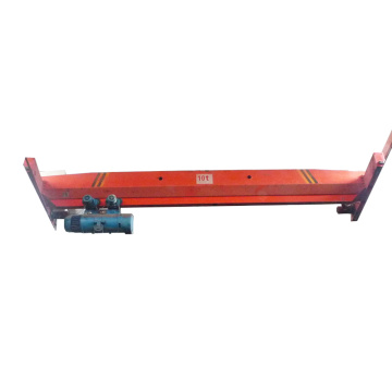 High Quality 20 ton Overhead Crane Price