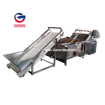 High Pressure Washing Machine Prices Avocado Washing Machine
