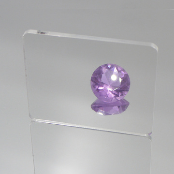 two way glass mirror