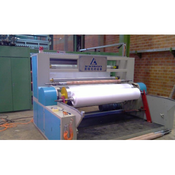 Best Quality PP Nonwoven fabric making machine