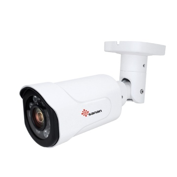 Night Vision 5MP AHD Surveillance Camera