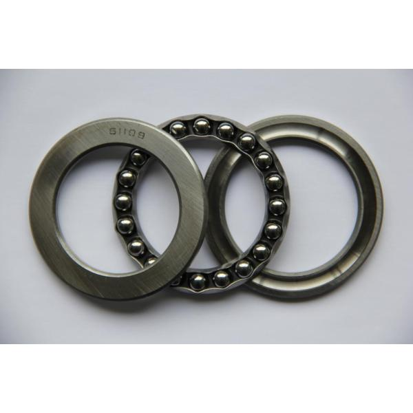 Deep groove ball bearing 626-2RS