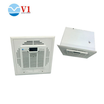Air Clean Purification Plasma UV Air Sterilizer