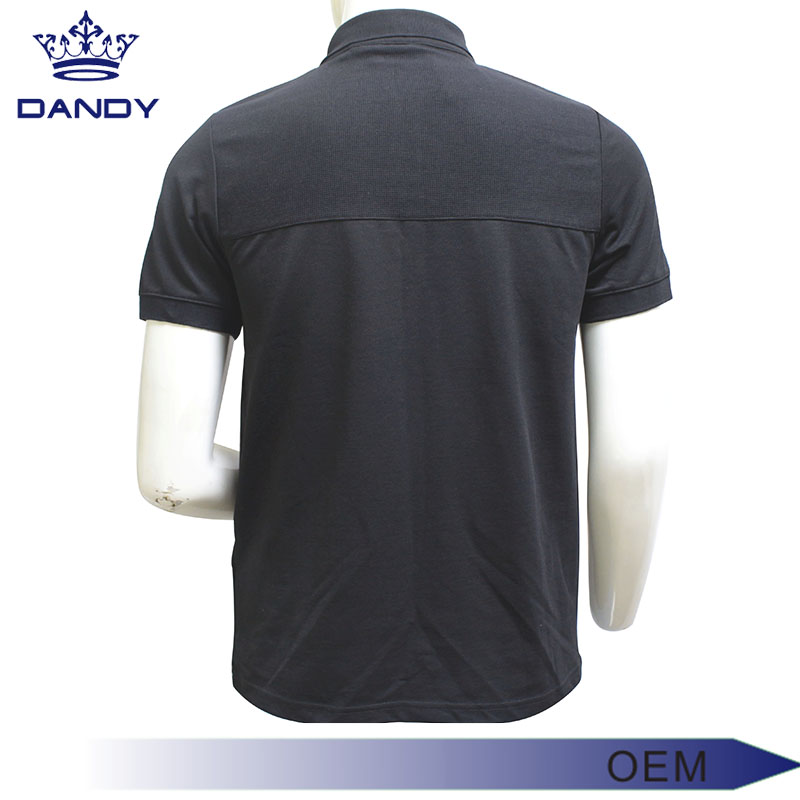 gents full t shirt