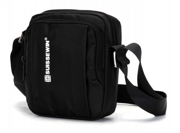 Hiking sports medium shoulder bag