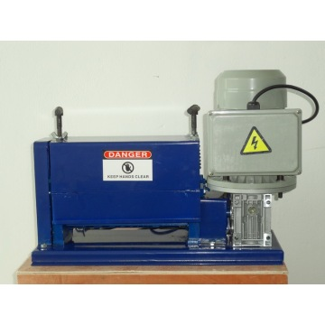 large gauge wire stripper