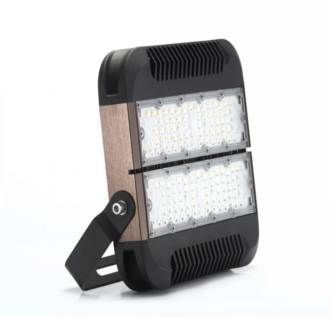 80W led flood Light 650