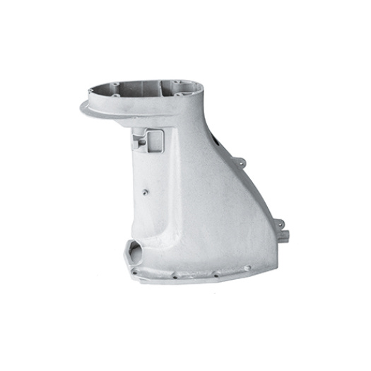 Outboard Engine Boat Motor Accessories