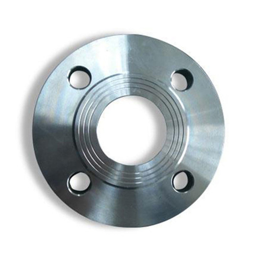 ANSI 150LB Slip on RF / FF Flanges