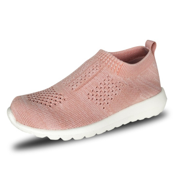 Light Comfortable Casual Shoes For Children