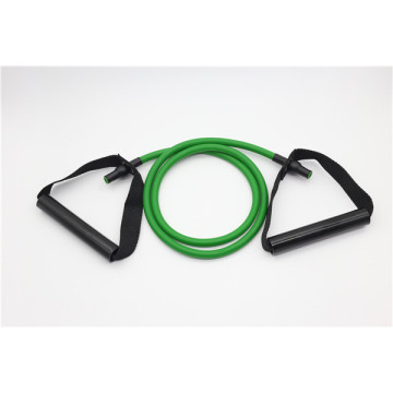 Resistance Band set for Workout Yoga Fitness Exercise