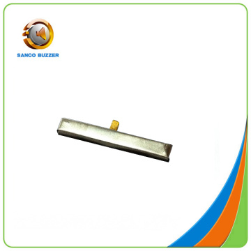 Piezoelectric Vibrating Motor 30mm