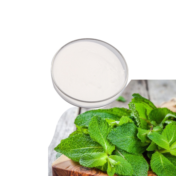 Factory supply high quality Stevia extract powder