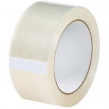 High Adhesive transparent Bopp packing tape