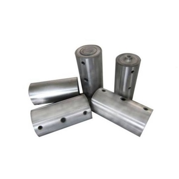 Accurate Cnc Services Cnc Milling Materials Custom Machining