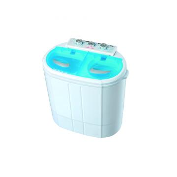 3KG Top Loading Twin Tub Washing Machine