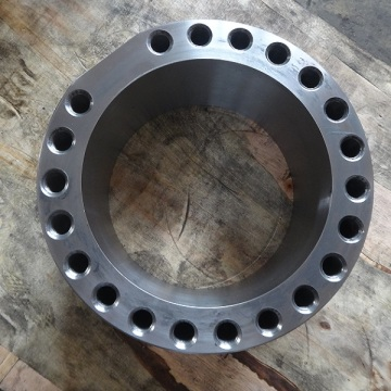 Carbon Steel Composition Pressure Forging Drop Forging Die