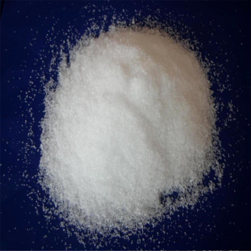 Anhydrous Aluminum Fluoride CAS 7784-18-1