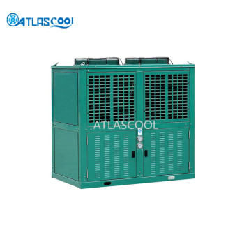 Cold Room Compressor Cold Room Freezer Units