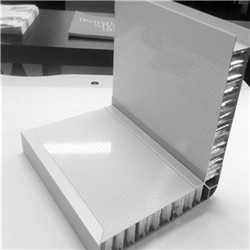 aluminum honeycomb core panels manufacturers