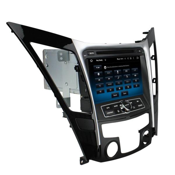 Hyundai SONATA 2011-2013 Android Car Multimedia Player