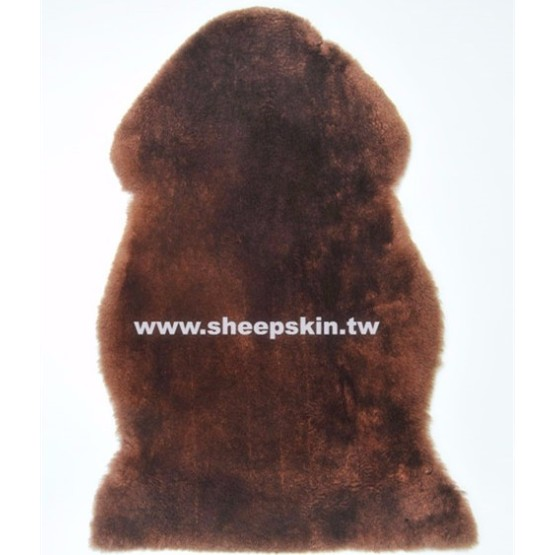 Australian sheepskin rugs for baby care