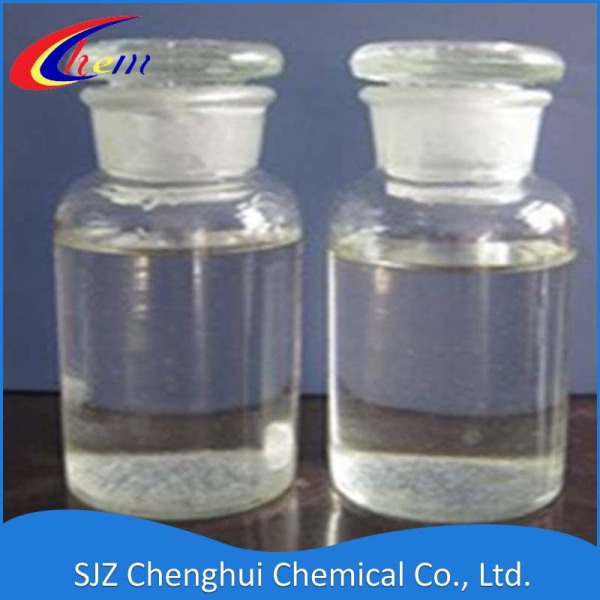 Dimethyl Malonate 99.5%