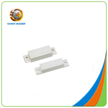 Magnetic Switch EMS-2031S 65x19mm
