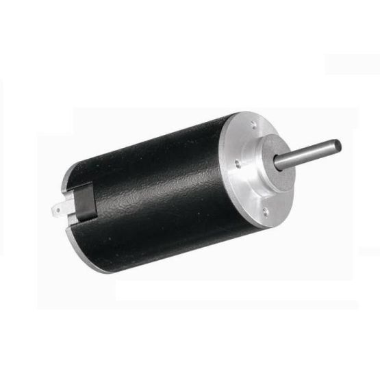 Micro Permanent Magnet DC Motor   Brushed 12 Volt DC Motor Customized