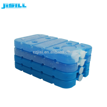 350Ml Polyethylene Ice Freezer Packs