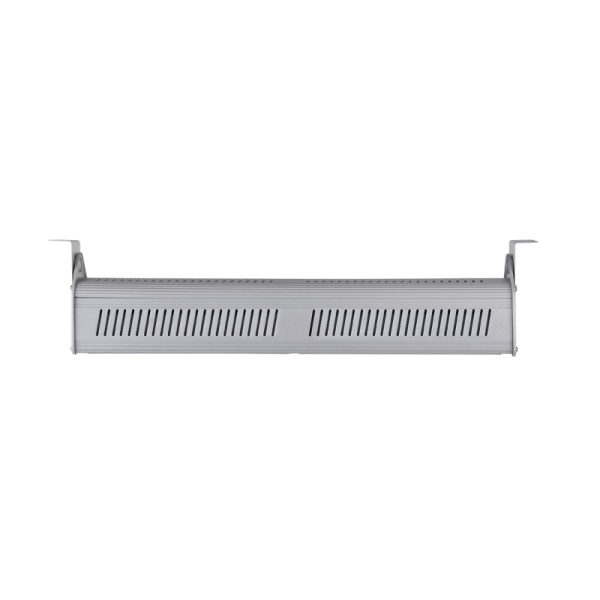 IP65 Beam Angle Adjustable 100W Industrial Linear LED Grow Light