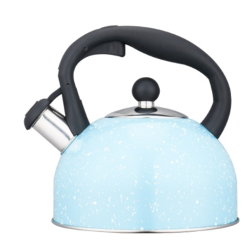 3.0L alessi tea kettle