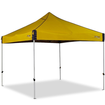 3x3 folding gazebo advertising tent