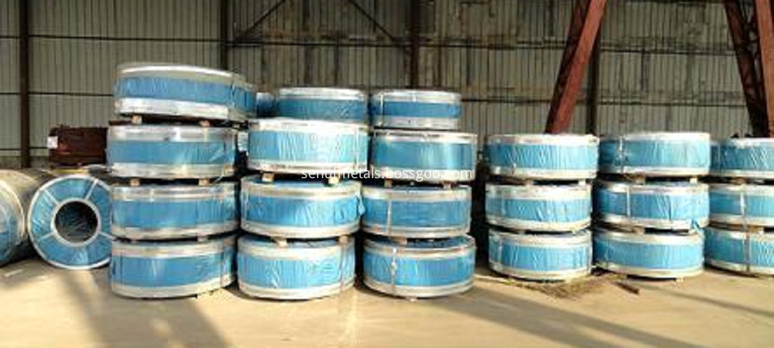 steel strips packing2
