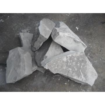 High Quality Nitrided Ferro Silicon