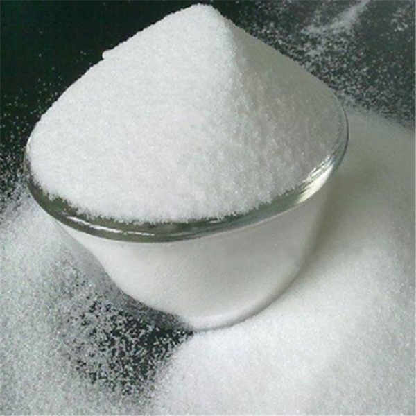 Industrial Grade Monohydrate Citric Acid For Scale Remover