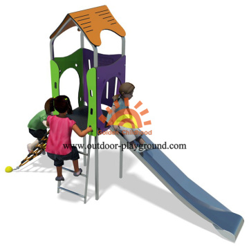 Creative Kids Outdoor Play Equipment For Sale