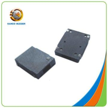 SMD Magnetic Buzzer 14x11x3.0mm