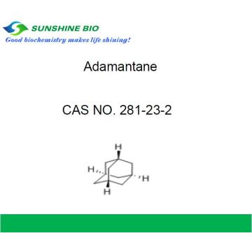 Adamantane CAS NO 281-23-2