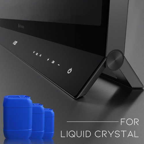 liquid crystal cleaning (7)
