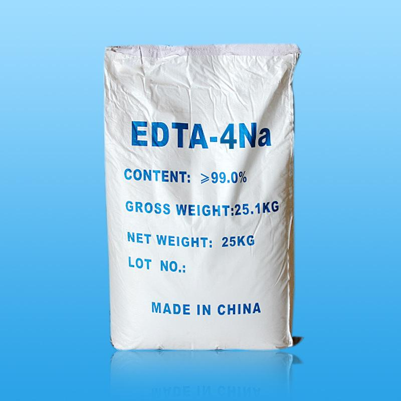 Buy Disodium Edta