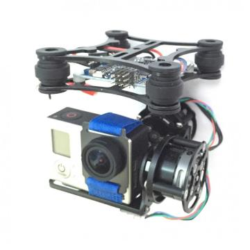 Go Pro camera Gimbals for drone