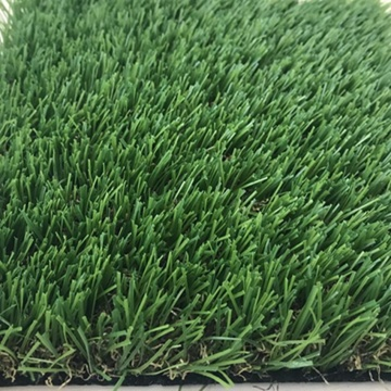 Grass carpet garden LV40 pet turf