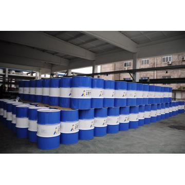 Trichloroethylene Factory TCE for Sale