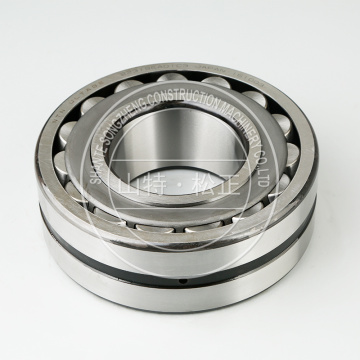 Loader parts WA320-3 bearing assy flange 419-20-15114