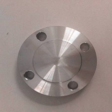 High Quality EN Blind Flanges