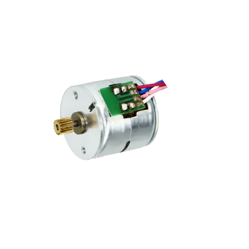 Stepper Motor 35BYJ, High Torque Stepper Motor 12V, Nimi Stepper Motor Customizable