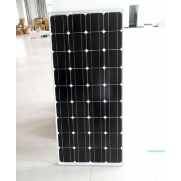 Solar panels 150W in stock