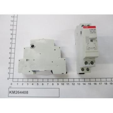 KONE Elevator Impulse Relay KM264408
